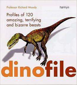 Paleofails 51LyHsq-0ML._SX258_BO1,204,203,200_