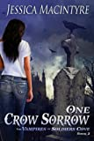 The Vampires of Soldiers Cove: One Crow Sorrow