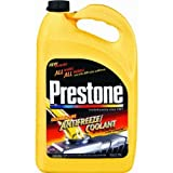 Pres GAL Antifreeze