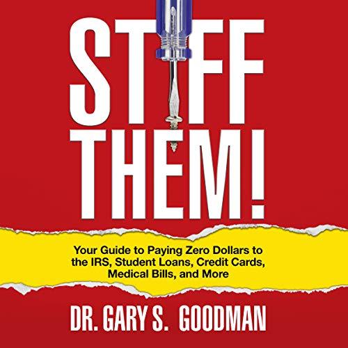 bill goodman - 9