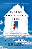 Inside the Other Side: Soul Contracts, Life
