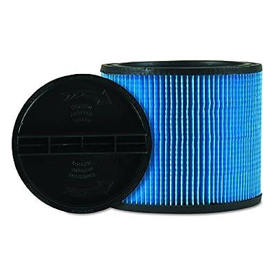 Shop-Vac 9035000 Ultra Web Cartridge Filter