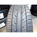 Toyo Extensa HP Performance Radial Tire - 205/50R17 93V