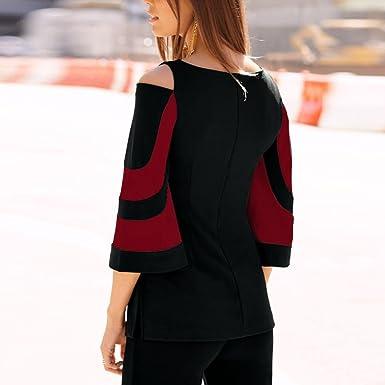 Modelos de blusas ala moda 2017