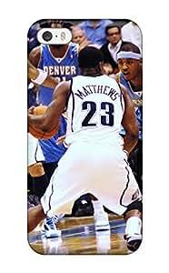 Nafeesa J. Hopkins's Shop Hot utah jazz nba basketball (14) NBA Sports & Colleges colorful Case For Sam Sung Galaxy S4 I9500 Cover 8708070K388695660