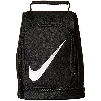 Amazon.com: Bolsa para la comida con logo de Nike, con ...
