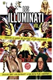 ¿Que es la nueva ATLANTIDA? Quienes son los ILLUMINATI: VOL I: Series Illuminati: Volume 1