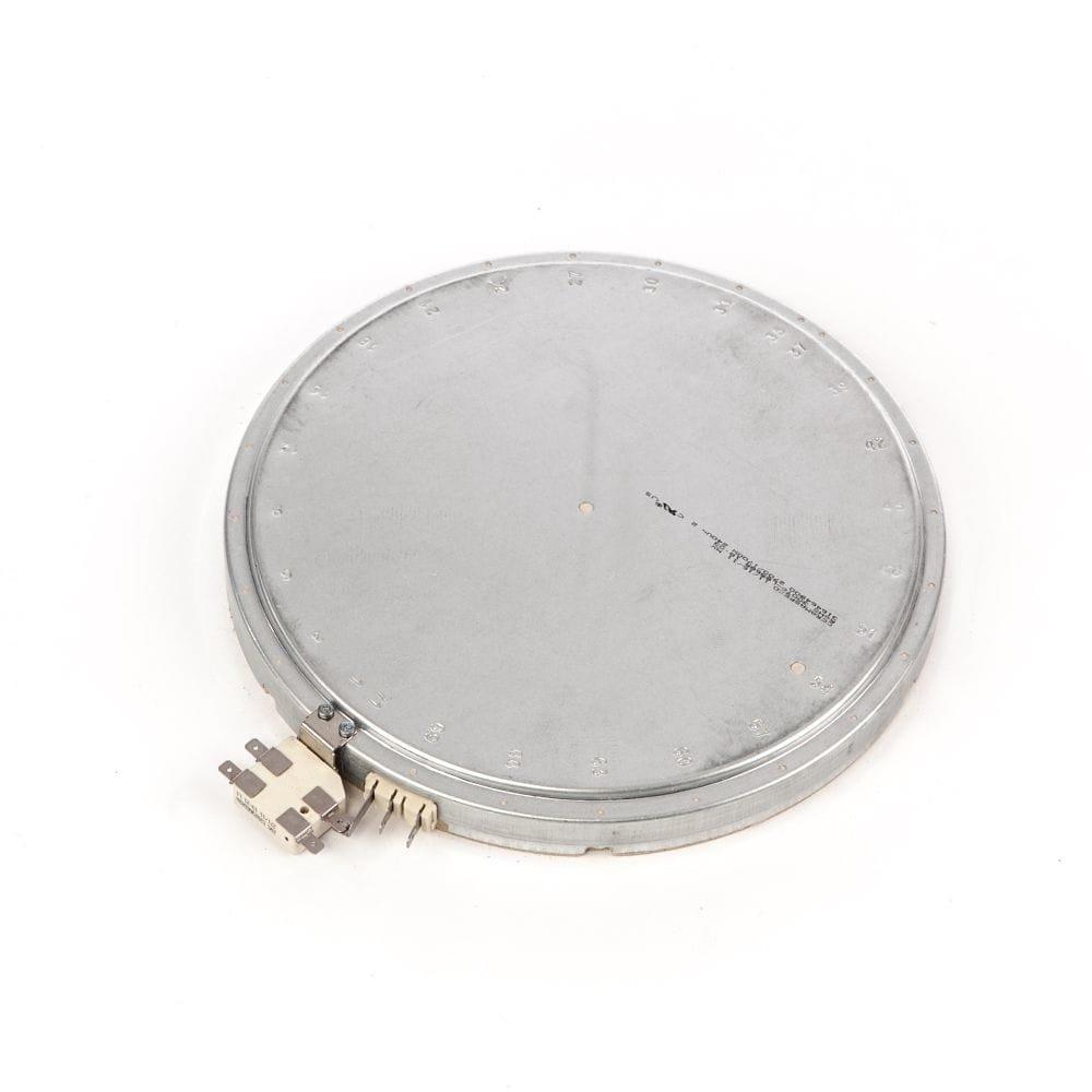 Frigidaire 316464900 Surface Element for Range