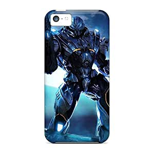 MMZ DIY PHONE CASEAwesome Design Halo Reach Hard Case Cover For iphone 4/4s