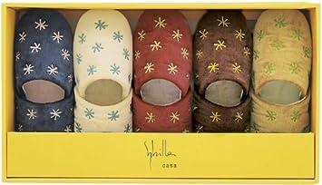 Amazon|シビラ カーサ Sybilla ...
