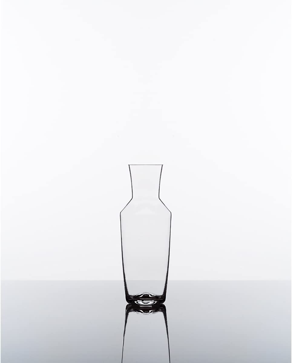 Denk/´Art Zalto Karaffe No 25 Karaffe 11911