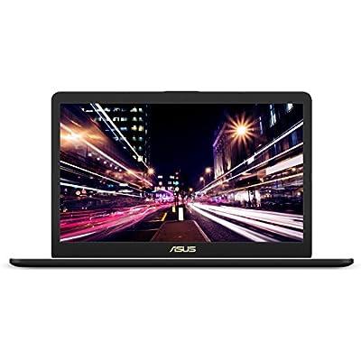 asus-vivobook-pro-thin-light-laptop