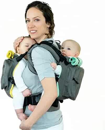 d92bc4f809b Shopping 1 Star   Up -  200   Above - Backpacks   Carriers - Travel ...