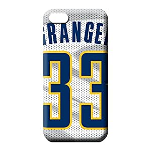iphone 5 5s Heavy-duty Super Strong stylish mobile phone case indiana pacers nba basketball