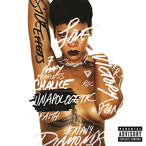 Stay (Album Version) [feat. Mi...