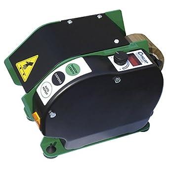 GBPÂ Ergonomics 41 494 0001 - Dispensador de cinta de embalaje eléctrico SAE 75, 6 kg de peso: Amazon.es: Industria, empresas y ciencia