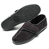 Shoes For Diabetics Review and Comparison