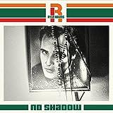 """No Shadow [7""""]"""