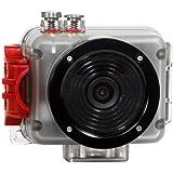 PEAKSPORT SJ4000 Outdoor Sports DVR Cam Action DV Camera Car Recorder 1080P 1.5 Inch 12MP 170 degree Full HD Wide-angle Micro USB 2.0 HDMI(black) +8GB card