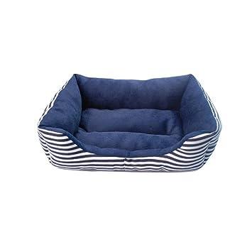Cama Arpoador para perro, tamaño pequeño, impermeable y cómoda: Amazon.es: Productos para mascotas