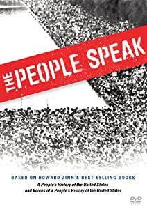 The People Speak (Extended Edition)