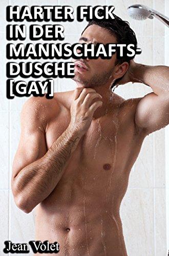 harter gay fick