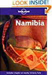 Lonely Planet Namibia 1st Ed.: 1st Ed...