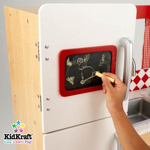 Kidkraft suite elite kitchen buy online in uae toy products in save workwithnaturefo