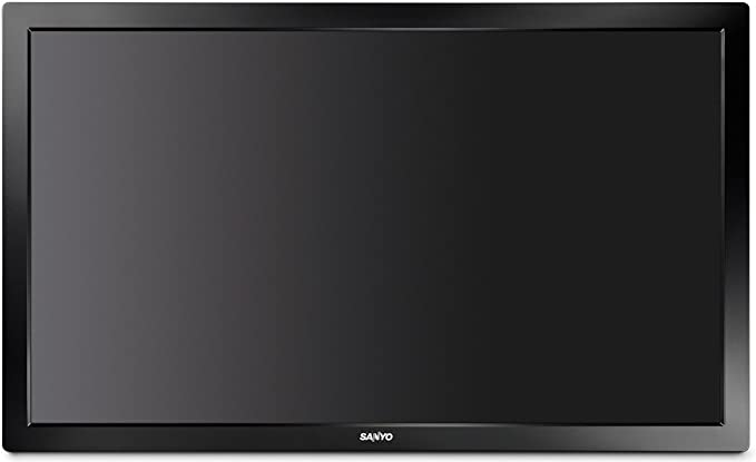 Sanyo PID-42AE1 - Monitor (1066.8 mm (42