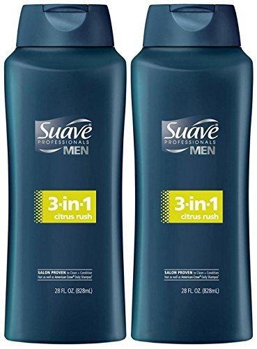 suave-men-3-in-1-shampoo-conditioner-body-wash-citrus-rush-28-oz-2-pk