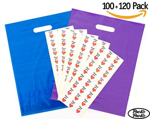 100 M (Custom Costumes Jewelry Wholesale)