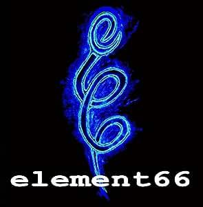 element66