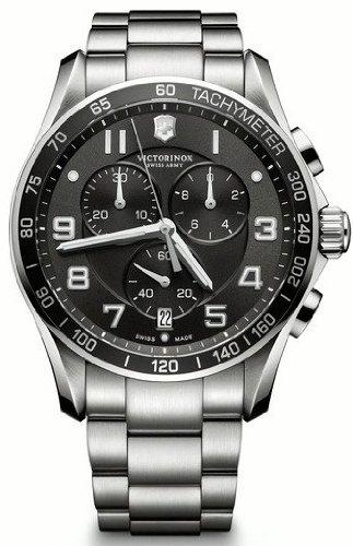 Victorinox-chrono-classic-V241650-Mens-quartz-watch