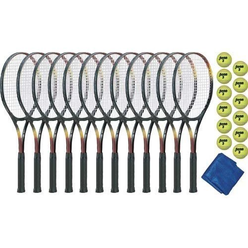 Senior Tennis Class Kit [Misc.] by Olympia Sports (Image #1)