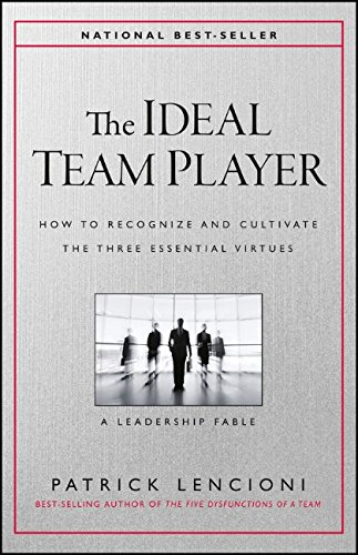 the-ideal-team-player-how-to-recognize-and-cultivate-the-three-essential-virtues