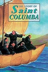 STORY OF IONA andSAINT COLUMBA (CORBIES)
