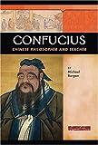 Confucius, Michael Burgan, 0756538327