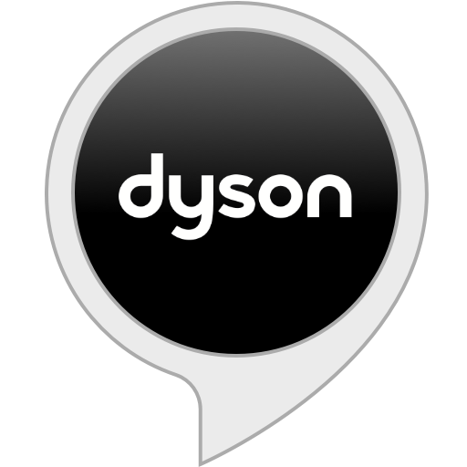 Dyson from Dyson Limited