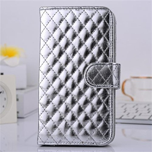 borch-fashion-luxury-shiny-wallet-leather-folio-stand-fashion-rhombus-lattice-designed-case-for-sams