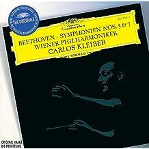 Beethoven: Symphony No. 5 in C Minor, Op. 67 - 1. Allegro con brio