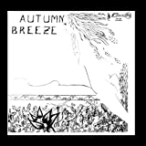 H?stbris by Autumn Breeze (2009-10-09)