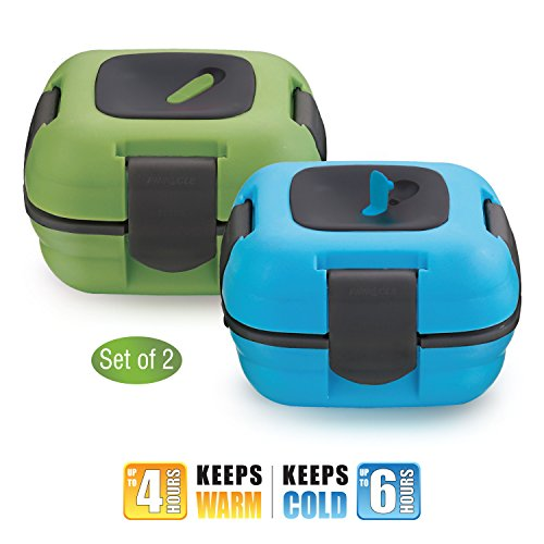 lunch-box-pinnacle-insulated-leak-proof-lunch-box-for-adults-and-kids-thermal-lunch-container-with-n