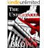 The Undertaker: Pete and Sandy Murder Mystery 1 (A Pete and Sandy Suspense Thriller)