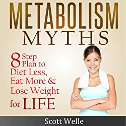 Metabolism Myths