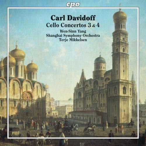 cello-concertos-3-4