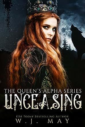 ☆ [EBOOK] Erotica Unceasing: Fae Fairy Shifter Paranormal