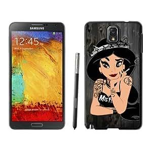 Be free Phone Case for Samsung Galaxy Note3 Kimberly Kurzendoerfer