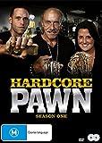 Hardcore Pawn: Season 1 [DVD]