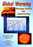 Global Warming or Global Governance