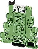Phoenix Contact PLC-RSC- 24DC/21 2966171
